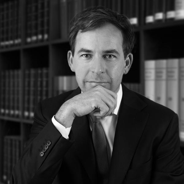 Dr. Andreas Grötsch