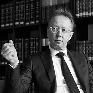 Jan Andrejtschitsch