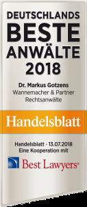 wannemacher-partner-top-kanzlei-handelsblatt_450x1061